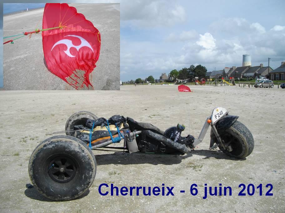 [Fabrication voile] Nasa tribal de 8.5 m² - Page 2 Cherrueix_-_char_et_nasa_200_-_mercredi_6_juin_2012