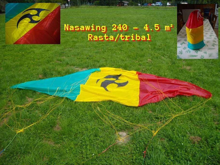[Fabrication voile] Nasa tribal de 8.5 m² - Page 2 NW240_rasta_tribal_00